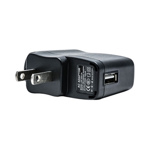 Adaptor for XTAR MP1S Intelligent USB Charger