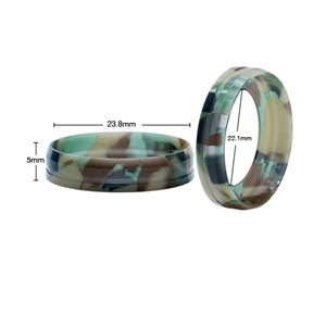 Beauty Ring - Camo - R1