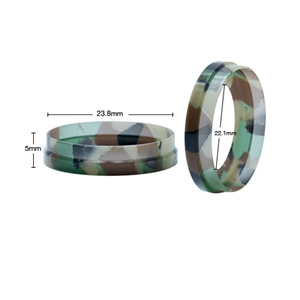 Beauty Ring - Camo - R4