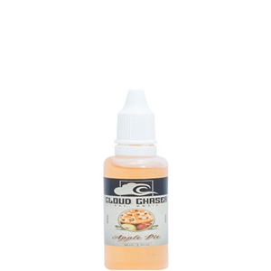CLOUD CHASER APPLE PIE 30 ml