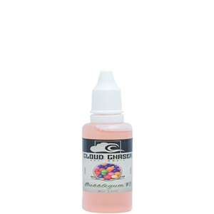 CLOUD CHASER BUBBLEGUM V2 30 ml