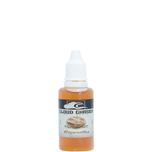 CLOUD CHASER CIGARILLOS 30 ml