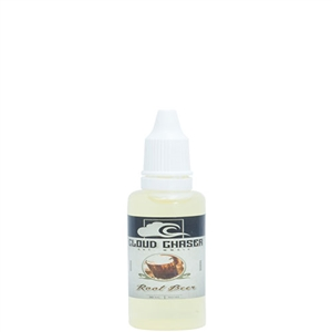 CLOUD CHASER ROOT BEER 30 ml