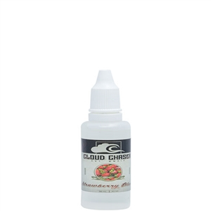 CLOUD CHASER STRAWBERRY BLAST 30 ml