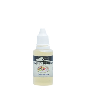 CLOUD CHASER TWISTER 30 ml