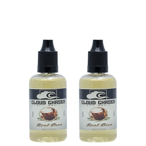CLOUD CHASER ROOT BEER 50 ml