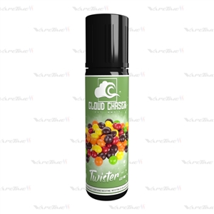 CLOUD CHASER TWISTER 60 ml