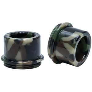 HEAD ATOMIZER - CAMO