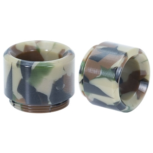 HEAD ATOMIZER (Wide) - Camo