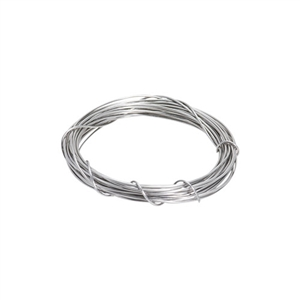 Kanthal D Nickel 21 AWG / 0.75 mm