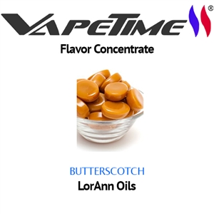 LorAnn Oils Butterscotch - 10 ml