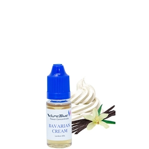 LorAnn Oils Bavarian Cream - 10 ml