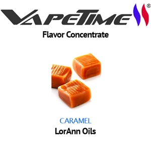 LorAnn Oils Caramel - 10 ml