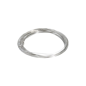 Ni 200 28 AWG / 0.32 mm Soft Finish