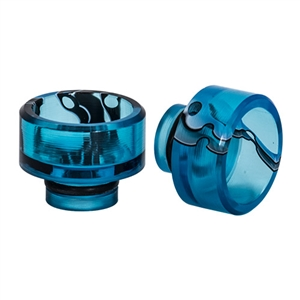 Merlin Mini Outlet - Aqua