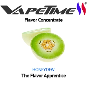 The Flavor Apprentice Honeydew - 10 ml