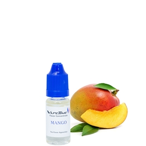 The Flavor Apprentice Mango - 10 ml
