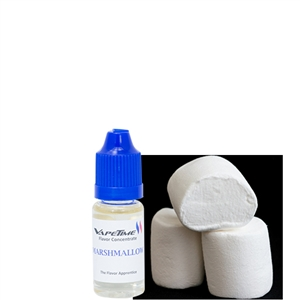 The Flavor Apprentice Marshmallow - 10 ml