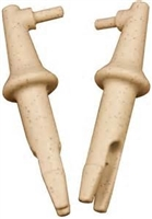 BIG BEN REPLACEMENT LEG SET 2PK R085