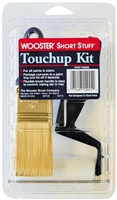 SHORT STUFF TOUCHUP KIT BR139