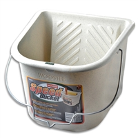 SPEED BUCKET 8617