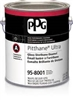 PITTHANE ULTRA PORCELAIN WHITE-5 Gallon Kit