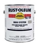 9800 DTM Urethane Mastic Dunes Tan Gallon Kit