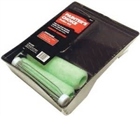 PAINTERS CHOICE ROLLER TRAY KIT R975  Case of  12 Each