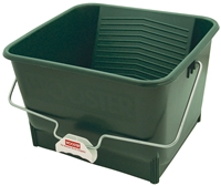 4-GAL BUCKET 8616  Case of  3 Each