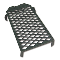 1-GALLON GRID R008  Case of  12 Each