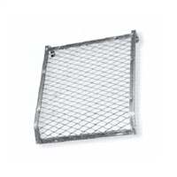 ACME DELUXE 5GAL GRID F0001  Case of  12 Each