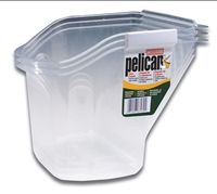 PELICAN LINER 3PACK 8629  Case of  18 Each
