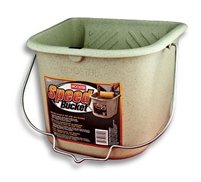 SPEED BUCKET 8617  Case of  4 Each