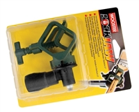 LOCK JAW TOOL HOLDER F6333  Case of  6 Each