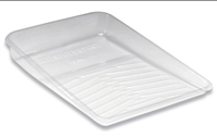 TRAY LINER FOR R402 -R406  Case of  48 Each