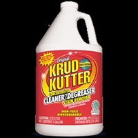 Krud Kutter Original Concentrated Cleaner