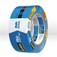 "3M Scotch 2090 Blue (1 1/2"") 36mm X 55m Painters Tape"