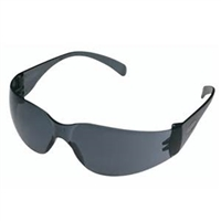 3M SAFETY EYEWEAR GRAY TINTED