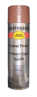 Red V2100 System Rust Preventive Enamel Primer Aerosol 15 OZ.