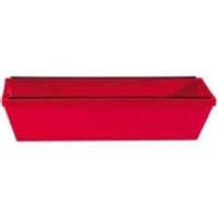Red Devil Plastic Mud Pan