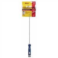 "Whizz 6"" Premium Height Reacher with a 24"" handle"