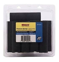 "Whizz 4"" Foam Contractor 10 Pack"