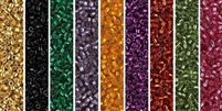 Marea Monday - Exclusive Mix of Miyuki Delica Seed Beads