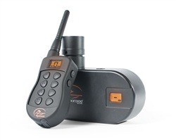 Sport Dog Transmitter & Receiver