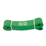 "41"" Super Band, 41"" Bands, Resistance Bands, Power Resistance Bands, Resistance Training Bands, Training Bands,"