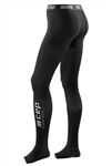 CEP Clone Tech Compression Tights