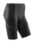 CEP Compression Run Shorts 2.0 Mens
