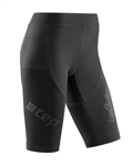 CEP Compression Run Shorts 2.0 Womens