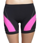 Rocket Science Sports Elite Tri Shorts
