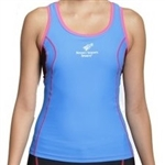 Rocket Science Sports Real Jane Tri Top